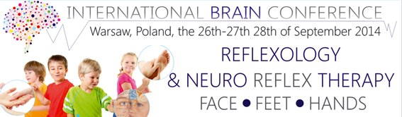 international brain conference